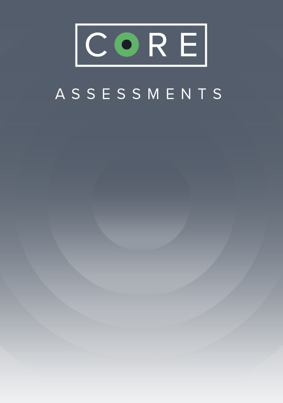 Assessment covers exit planning